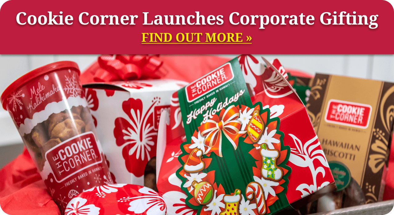 Btn-cookie-corner-corporate-gifting