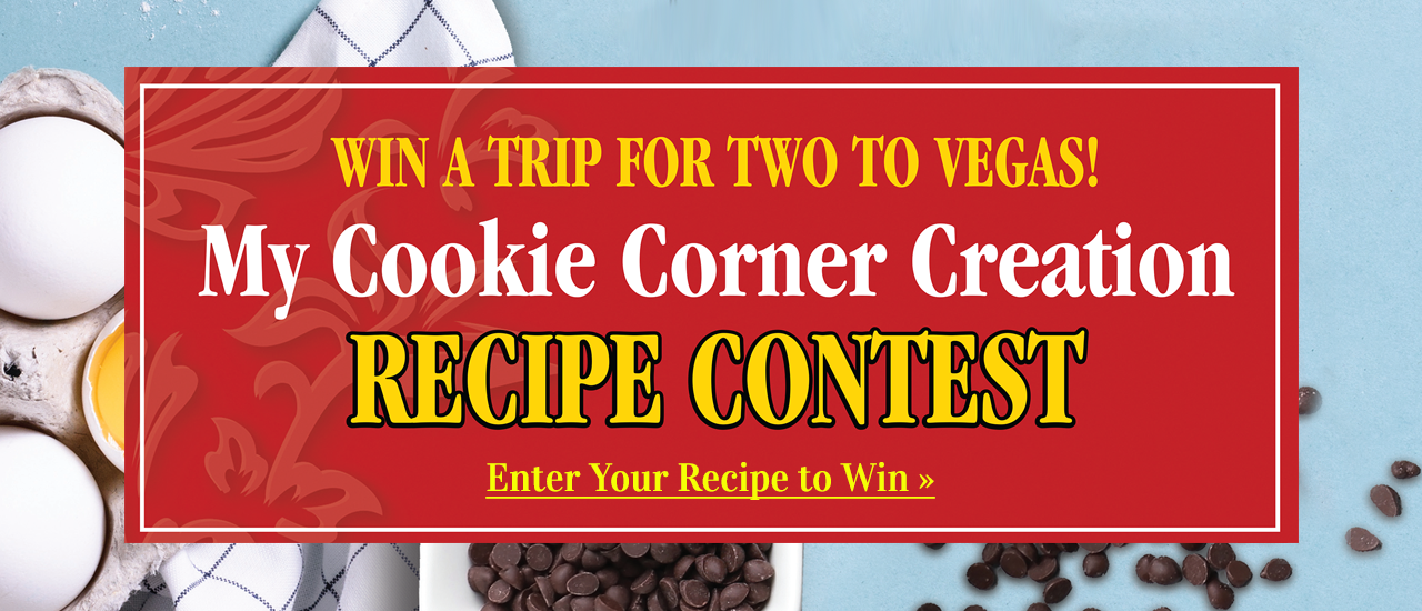 Btn-recipe-contest